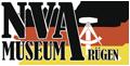 NVA Museum Rügen